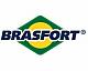 Brasfort
