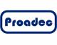 Proadec