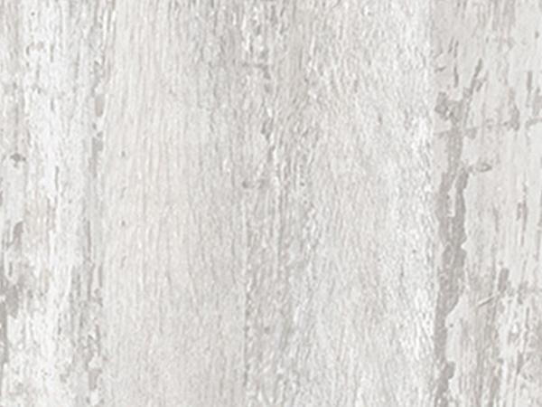 MDF ALIGHIERI 18mm 2F 185 x 275 - SUDATI