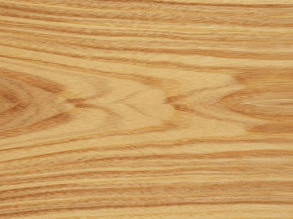LAMINA FRASSINO OLIVATO NATURAL - FRESNO OLIVATO - N105