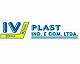 IV Plast