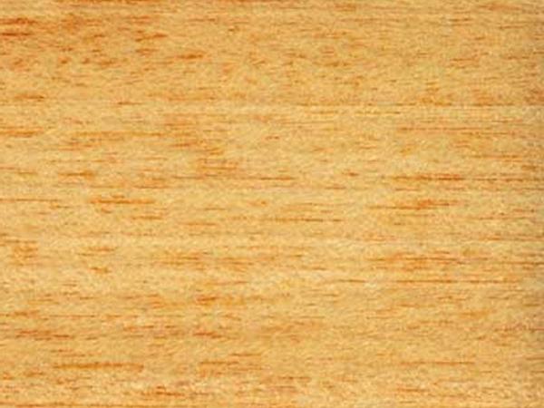 LAMINA SUMAUMA NATURAL - N283