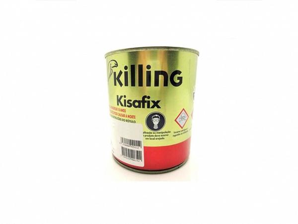 COLA DE CONTATO KILLING   200 G