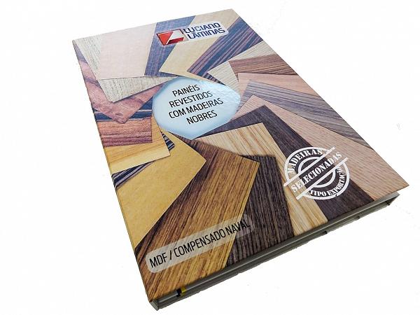 CATALOGO PAINEIS RESVESTIDO COM MADEIRAS NOBRES