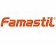Famastil