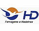 HD Ferragens