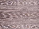 LAMINA APRICOT GREY RECOMPOSTO - R415