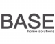 Base Componentes