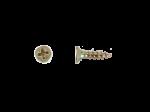 PARAFUSO CARTELA 3,5 X 14 C/ 20 peças