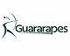 Guararapes