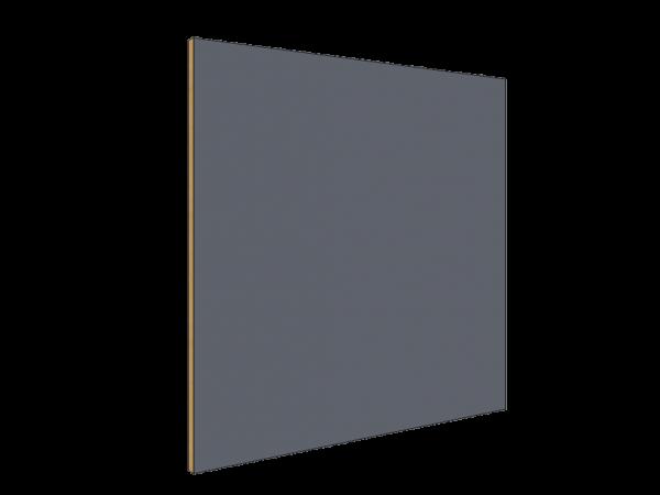 MDF MANHATTAN 25mm 2F 185 x 275 cm