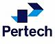 Pertech
