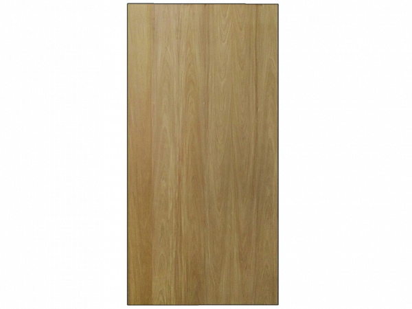 MDF 18MM 1 FACE LAMINA PEROBA DO CAMPO N228 / 1 FACE L.B 2500 X 1220